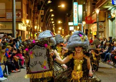 Carnavaltarde0489