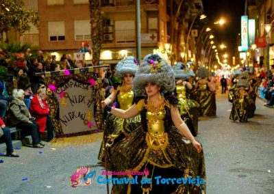 Carnavaltarde0490