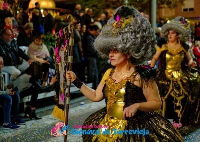 Carnavaltarde0491