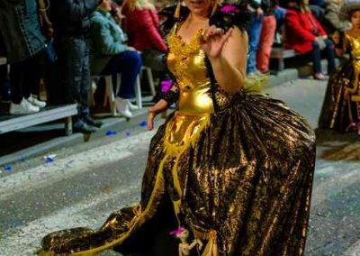 Carnavaltarde0492