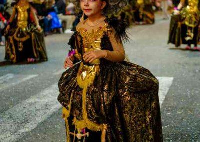 Carnavaltarde0493
