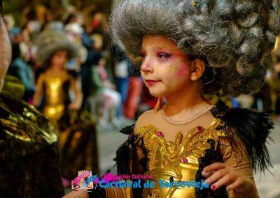 Carnavaltarde0494