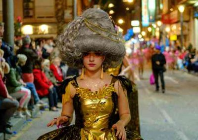 Carnavaltarde0495
