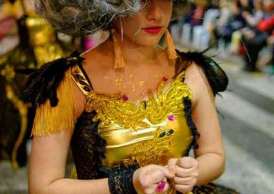 Carnavaltarde0496