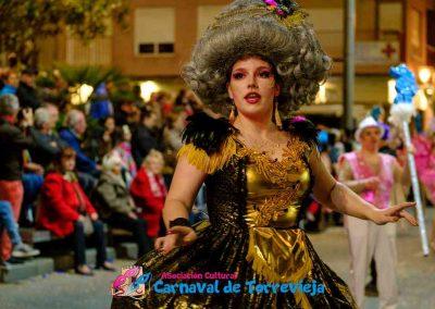 Carnavaltarde0497