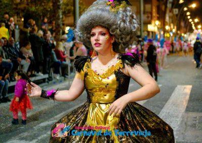 Carnavaltarde0498