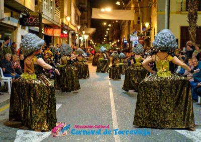Carnavaltarde0499