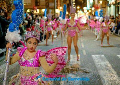 Carnavaltarde0500
