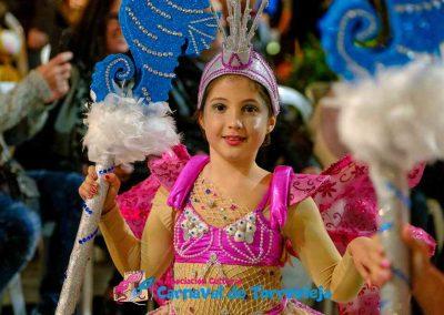 Carnavaltarde0501