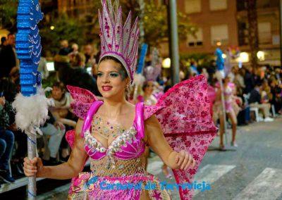 Carnavaltarde0502