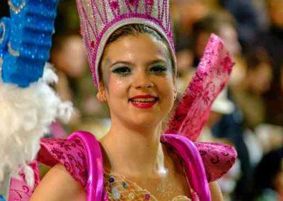 Carnavaltarde0503
