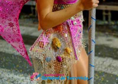 Carnavaltarde0504