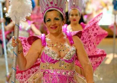 Carnavaltarde0505
