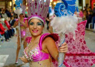 Carnavaltarde0506
