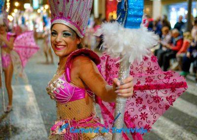 Carnavaltarde0507