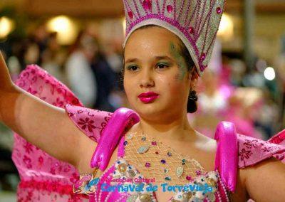 Carnavaltarde0508