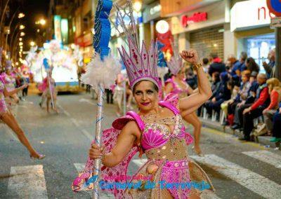 Carnavaltarde0509