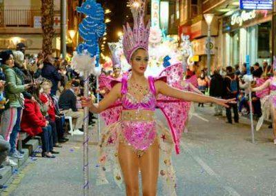 Carnavaltarde0510