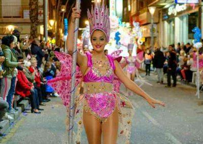 Carnavaltarde0511