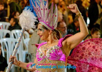 Carnavaltarde0512