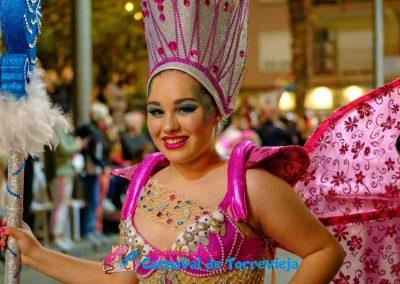 Carnavaltarde0513
