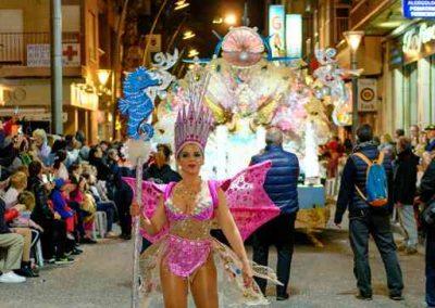 Carnavaltarde0514