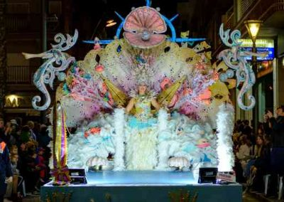Carnavaltarde0515