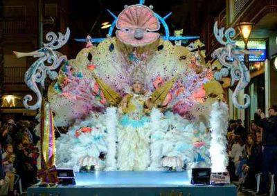 Carnavaltarde0516
