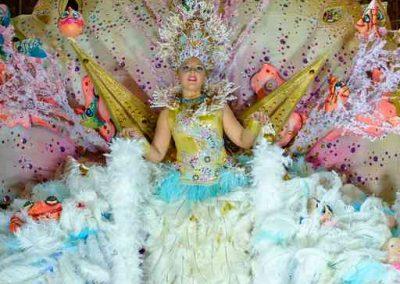 Carnavaltarde0517