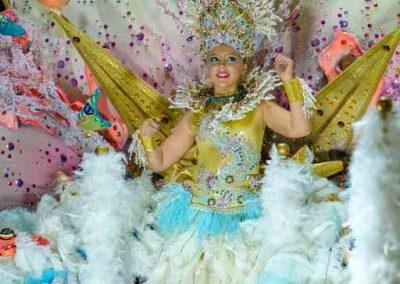 Carnavaltarde0518