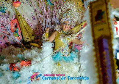 Carnavaltarde0519