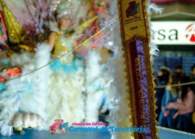 Carnavaltarde0520