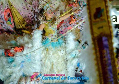 Carnavaltarde0521