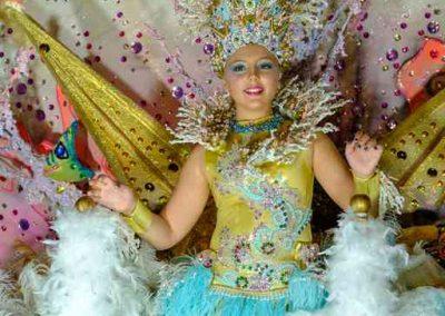 Carnavaltarde0522