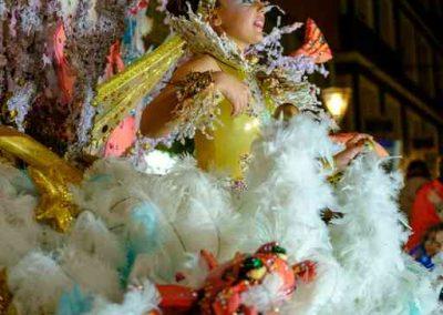 Carnavaltarde0523