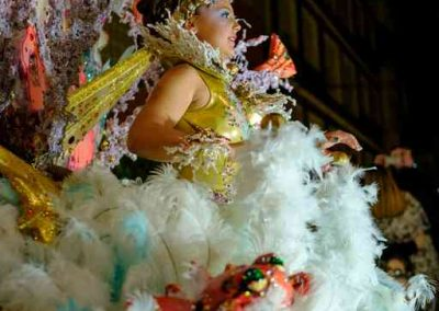 Carnavaltarde0524
