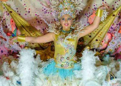 Carnavaltarde0525