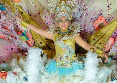 Carnavaltarde0526