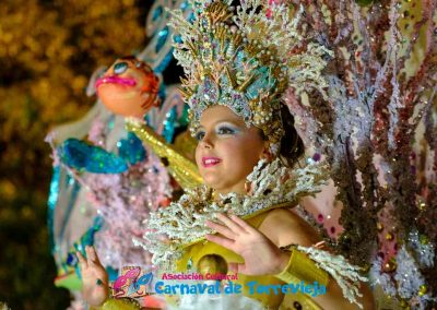 Carnavaltarde0527