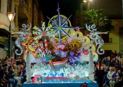 Carnavaltarde0528
