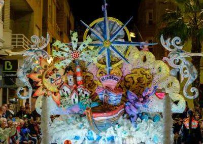 Carnavaltarde0529