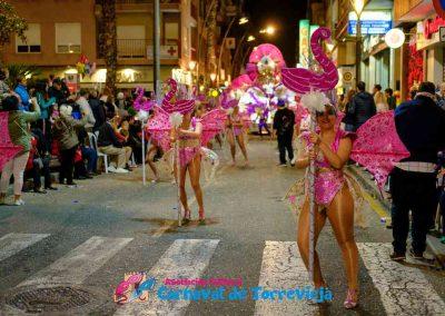 Carnavaltarde0531
