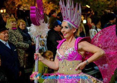 Carnavaltarde0532