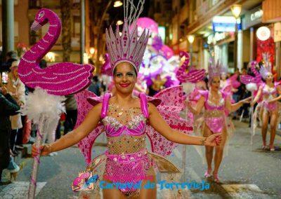 Carnavaltarde0534