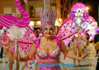 Carnavaltarde0535