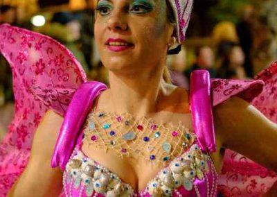 Carnavaltarde0536