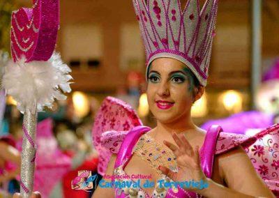 Carnavaltarde0537