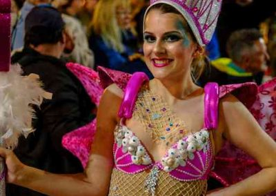 Carnavaltarde0539