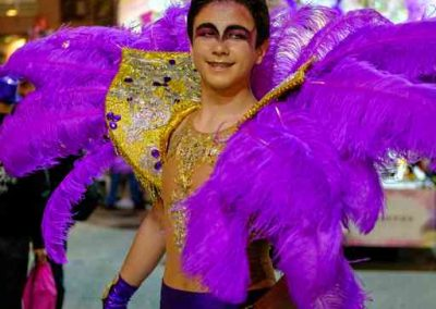 Carnavaltarde0540
