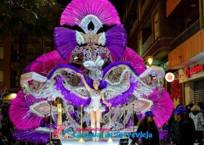 Carnavaltarde0541